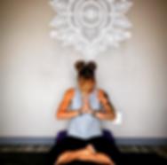 Yoga | Fort Wane, IN | Satya Beauty & Wellness