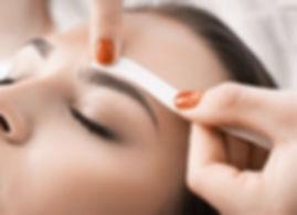Salon Services | Fort Wane, IN | Satya Beauty & Wellness