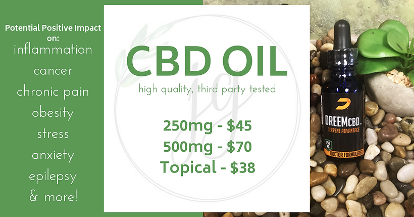 CBD OIL AD.png