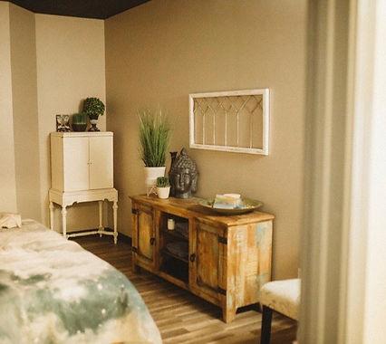 Spiritual Healing   Fort Wayne   Satya Beauty & Wellness