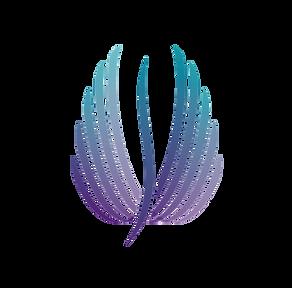 Logo Cutout _.png