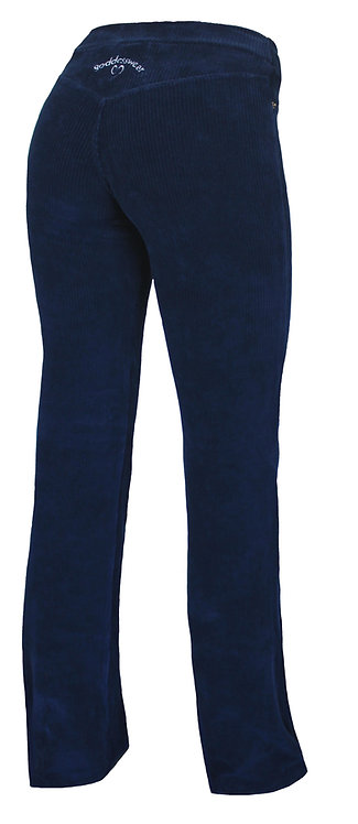 Goddesswear Pants