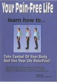 Your Pain Free Life DVD