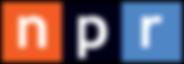 npr-logo-color.png
