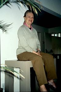 Noelle Perez-Christiaens