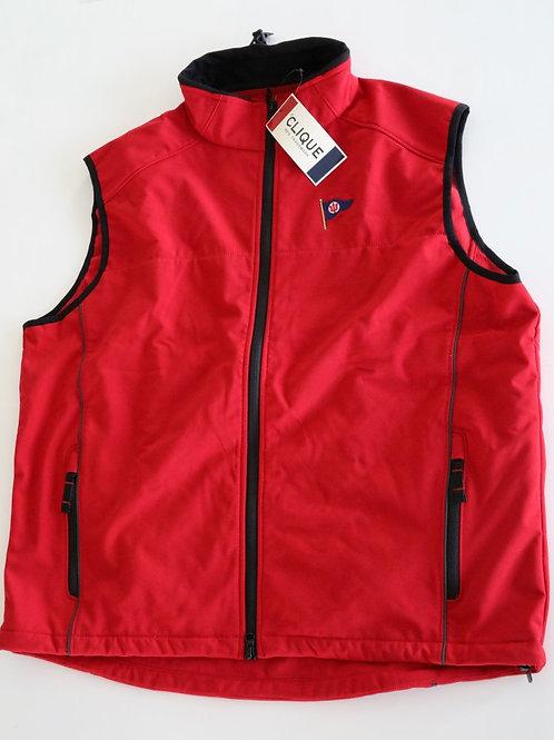Clique Vest