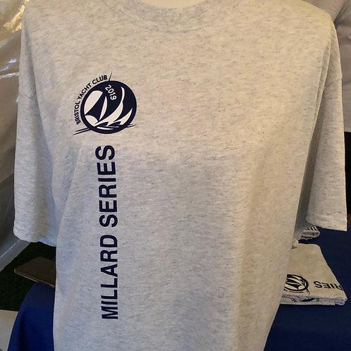 2019 Millard Series T Shirt