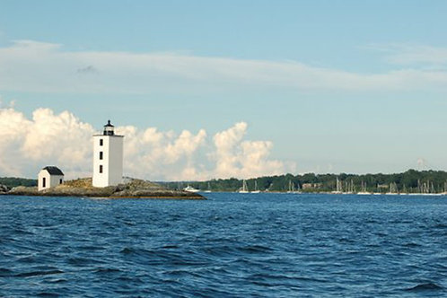 Dutch Harbor,  Sat. 7/20