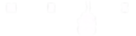 MRIZ_logo-white_trans_edited.png