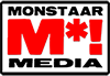 MM-LOGO_small.png
