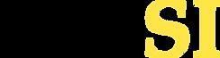 VMSI Logo.png