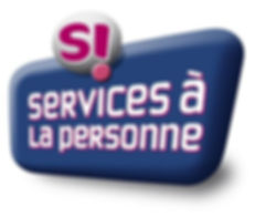 cours, particuliers, nice, Alexandre, Melchior