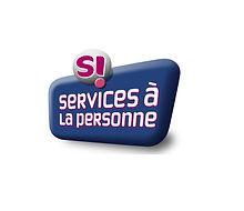 SAP - Copie.jpg