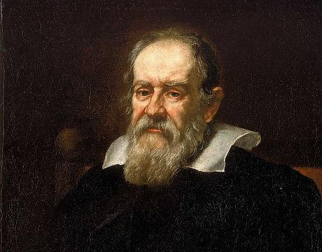 Justus_Sustermans_-_Portrait_of_Galileo_