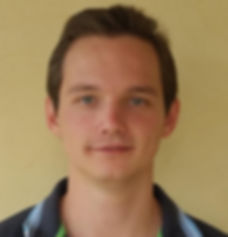 Professeur privé mathématiques Antibes