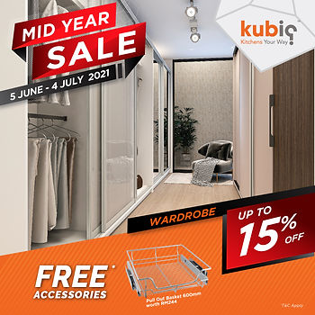 1. KQ_Mid Year Sales 2021(rv-3)_Wardrope