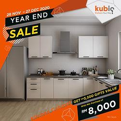 3-KQ-Kitchen-8K.jpg