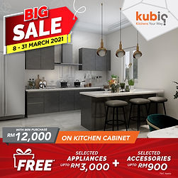 4-KQ-Big-Sale-2021-Kitchen-C-v3.jpg
