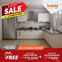 3-KQ-Big-Sale-2021-Kitchen-B-v3.jpg