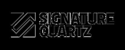 Signature-Quartz-Logo.png