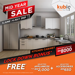 1. KQ_Mid Year Sales 2021(rv-3)_rm8k.jpg