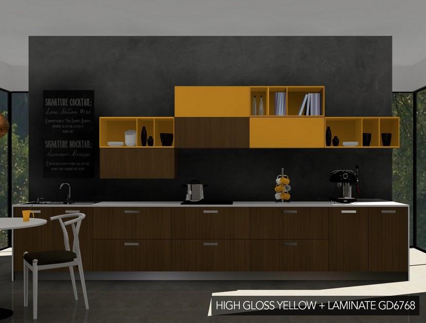 Yellow-Set-View-1-2-12.jpg