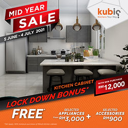 1. KQ_Mid Year Sales 2021(rv-3)_rm 12k.j