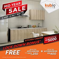 1. KQ_Mid Year Sales 2021(rv-3)_rm5k.jpg