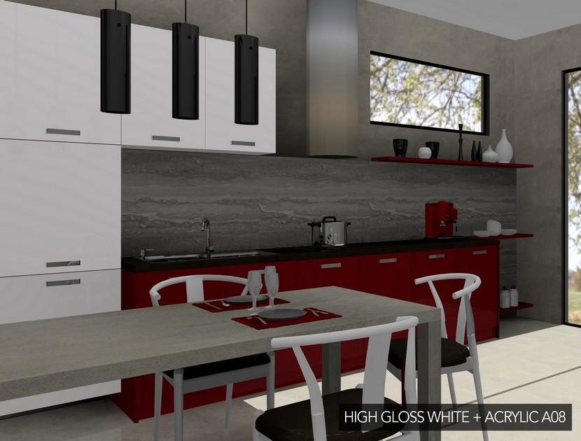 Red-Set-View-2-2-13.jpg
