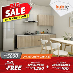 2-KQ-Big-Sale-2021-Kitchen-A-v3.jpg