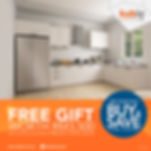 2.-KQ-Mid-Year-Sale-Free-Voucher-2.png