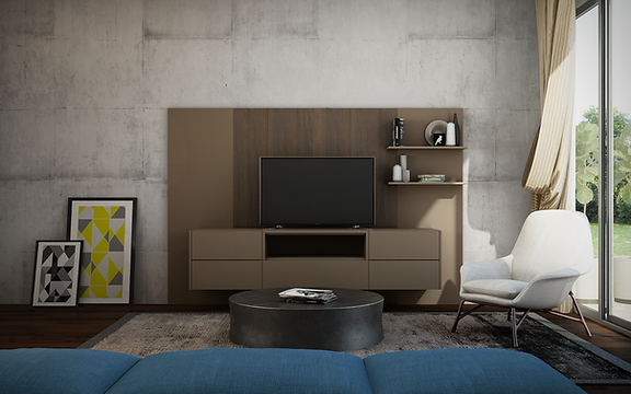 Signature TV Cabinet.png