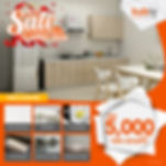 2.-Kitchen-Package-A-Ext-Apr.jpg