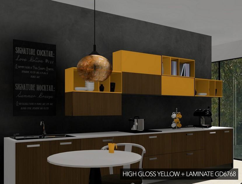 Yellow-Set-View-2-2-11.jpg