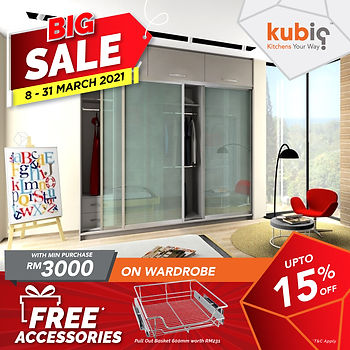 5-KQ-Big-Sale-2021-Wardrobe-v3.jpg