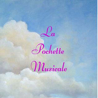 Logo de La Pochette Musicale.png