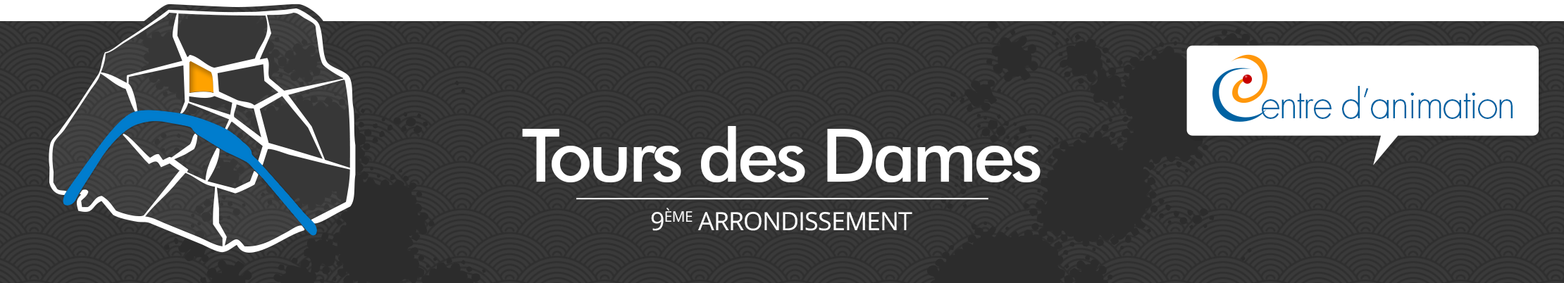 centre-animation-paris-9eme-arrondisseme