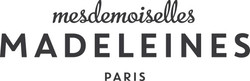 logo-mesdemoiselles-madeleine