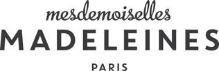 logo-mesdemoiselles-madeleine.jpeg