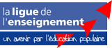 ligue-logo_bottom