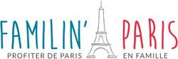 FamilinParis-Logo-Horizontal-FondClair