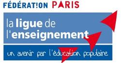 federation-de-paris