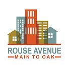 Rouse Avenue_HighRes.jpg