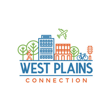 West Plains Connection_High Res.jpg