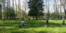 VdH_Rauenberg_Titelbild.jpg