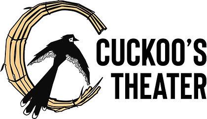 CuckoosTheaterLogo.jpg