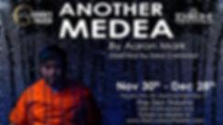 Medea FB Banner.jpg