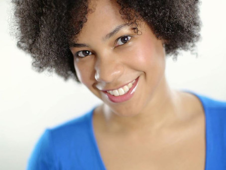 Cast Announced for Women - Presented by The Cuckoo's Theater Project