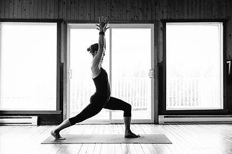 yogaFB-3722-2.jpg
