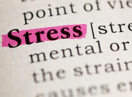 Déjouer son stress avec la méthode RESPIRE!